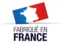 logo-fabrique-france